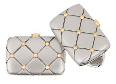 Fabergé Anatoly quilted cufflinks_20130926_Zoom