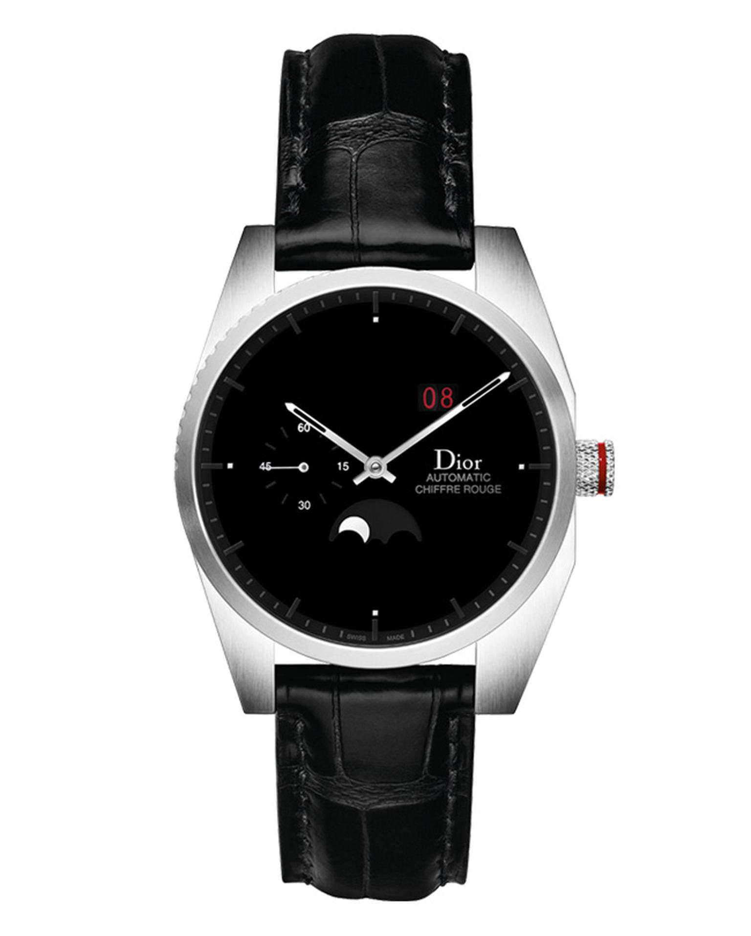 Dior Chiffre Rouge Moonphase_20130926_Main