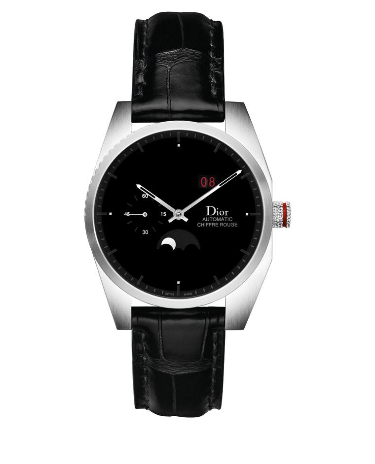 Dior Chiffre Rouge Moonphase_20130926_Zoom