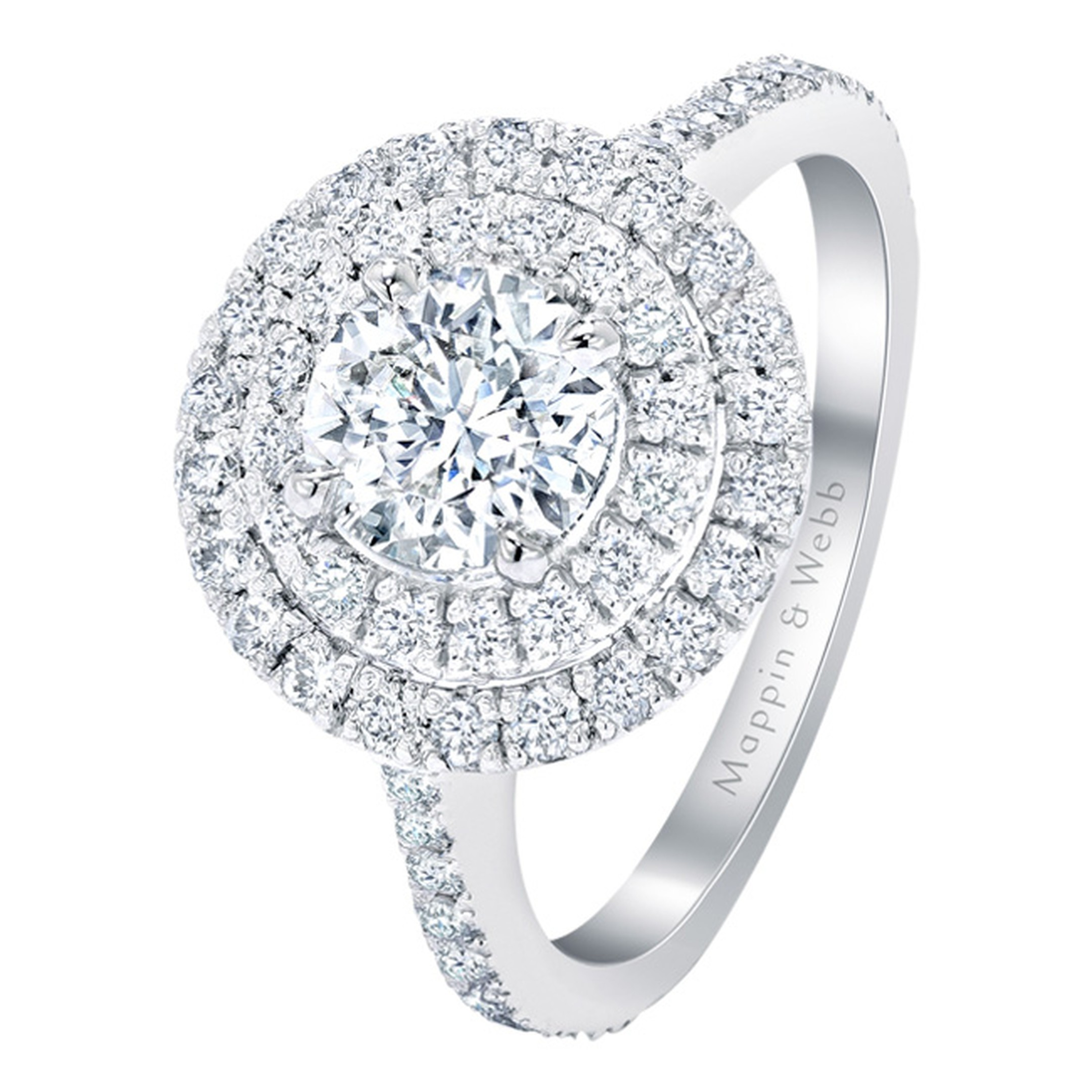 Mappin & Webb Alba diamond engagement ring_20130926_Thumbnail