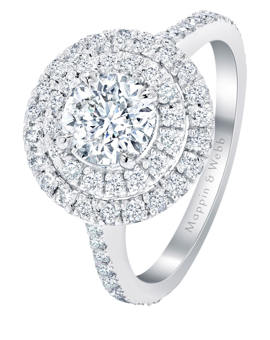 Mappin & Webb Alba diamond engagement ring_20130926_Zoom