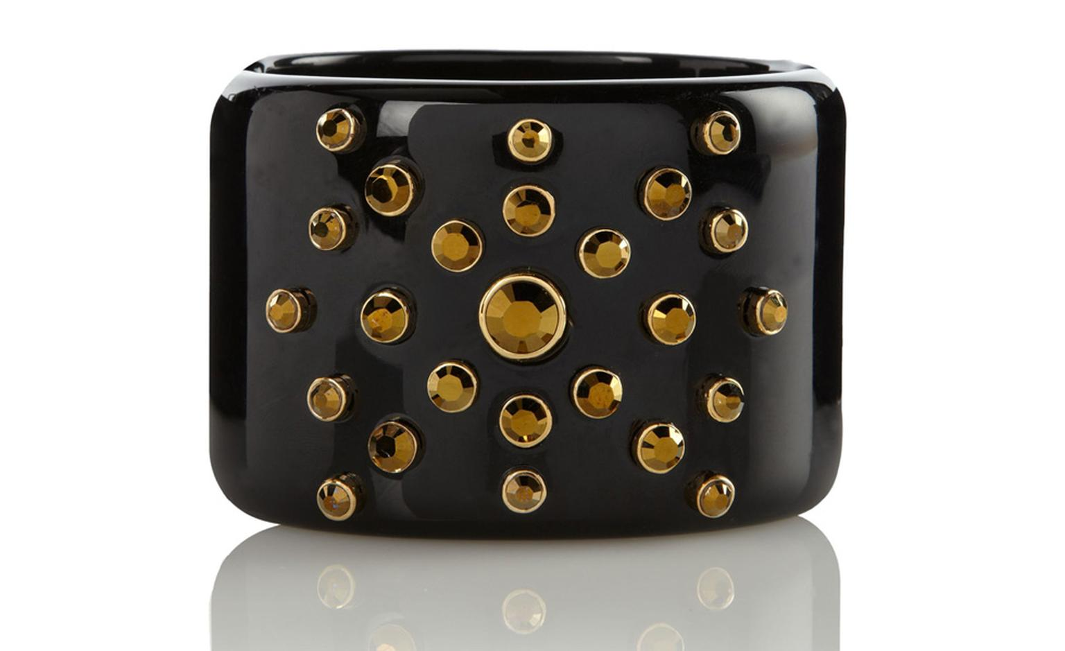 Mary Portas Celestial Cuff at House of Fraser. £55