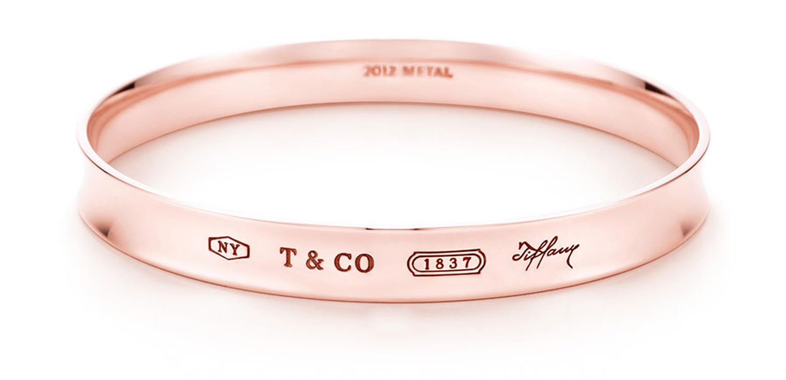 Tiffany-RUBEDO-Bangle-thin