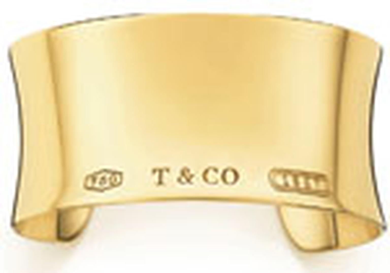 Tiffany-1837-Gold-Bangle-HP