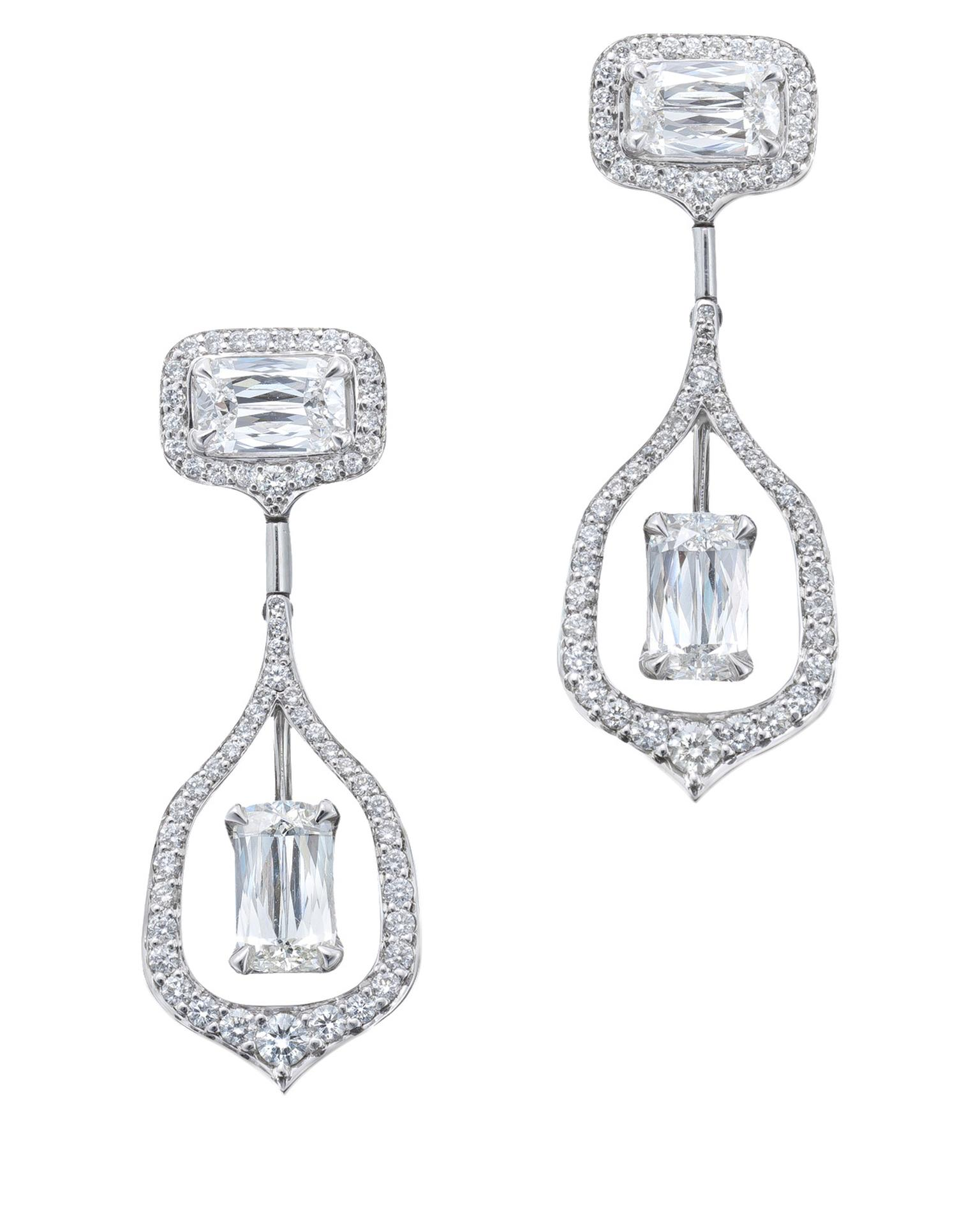 Boodles Wisteria Earrings_20131003_Zoom