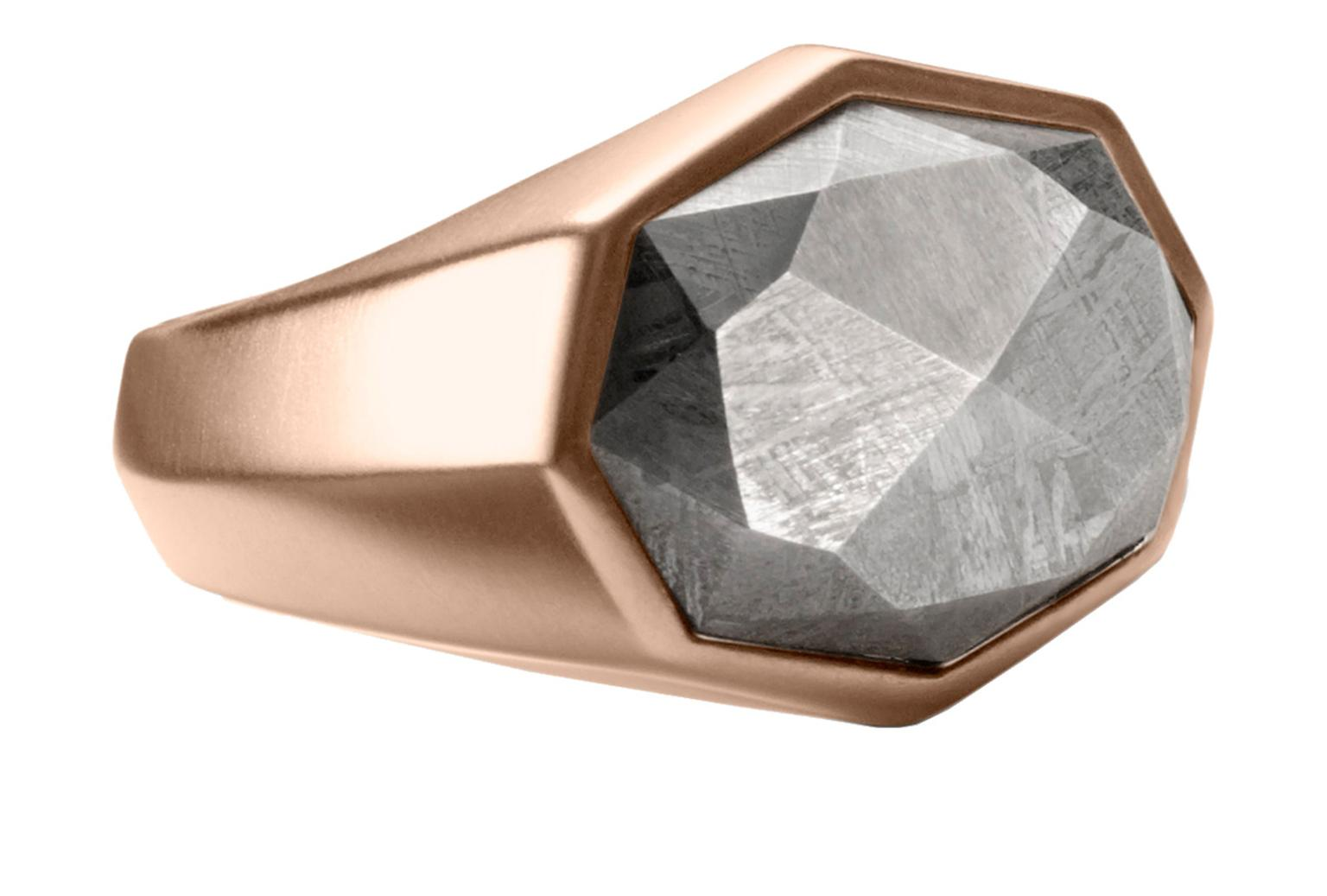 David Yurman Meteorite Faceted Statement Ring_20131003_Zoom