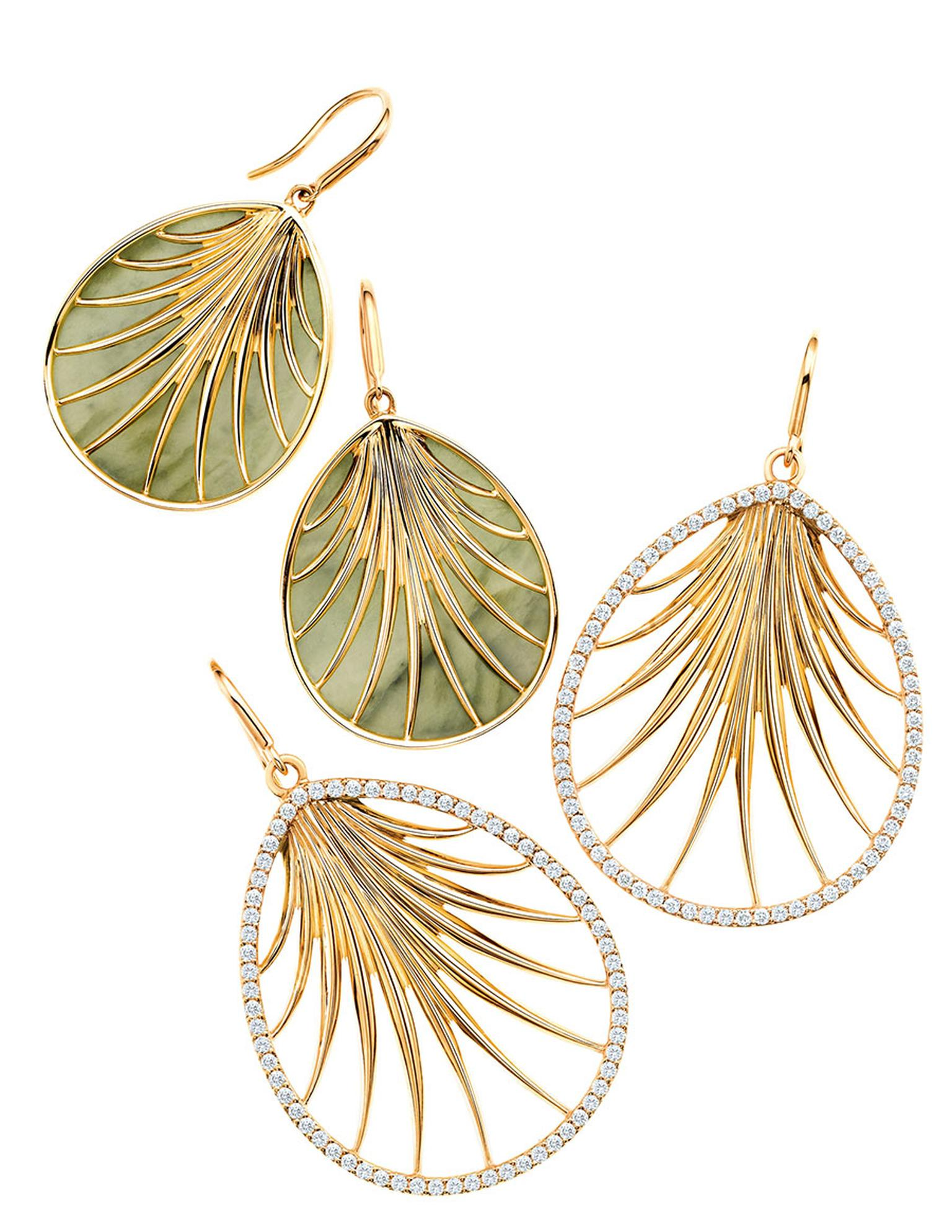 Tiffany-Villa-Paloma-earrings