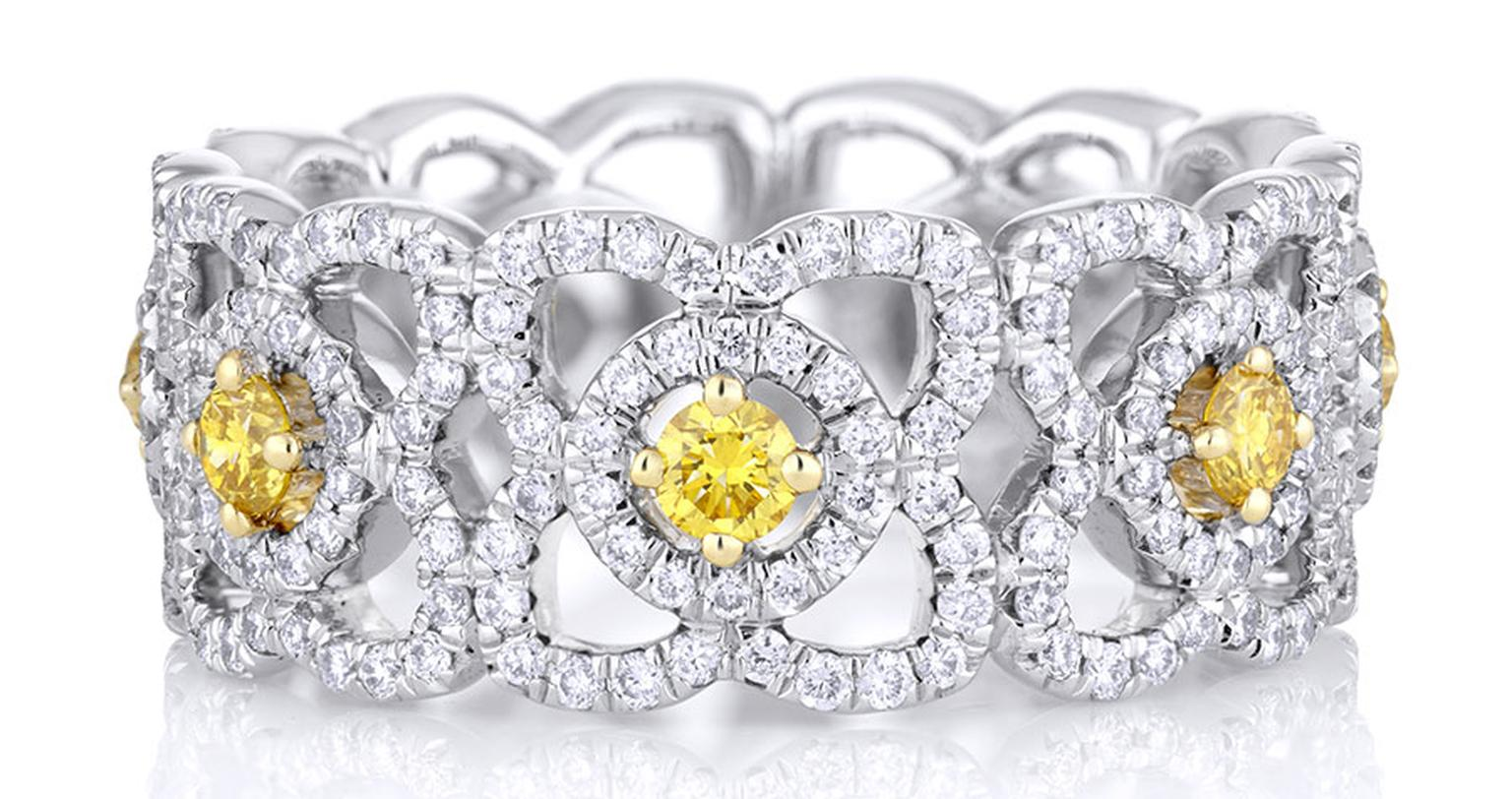 De-Beers-Enchanted_Lotus_Band_with_Yellow_Diamonds.jpg