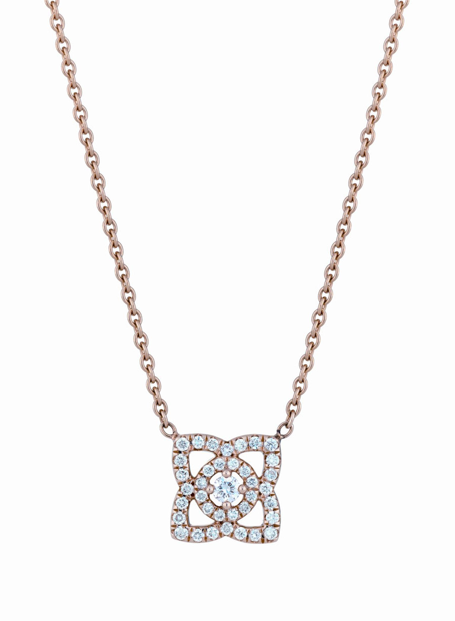De-Beers-Enchanted_Lotus_Pink_Gold_Pendant.jpg