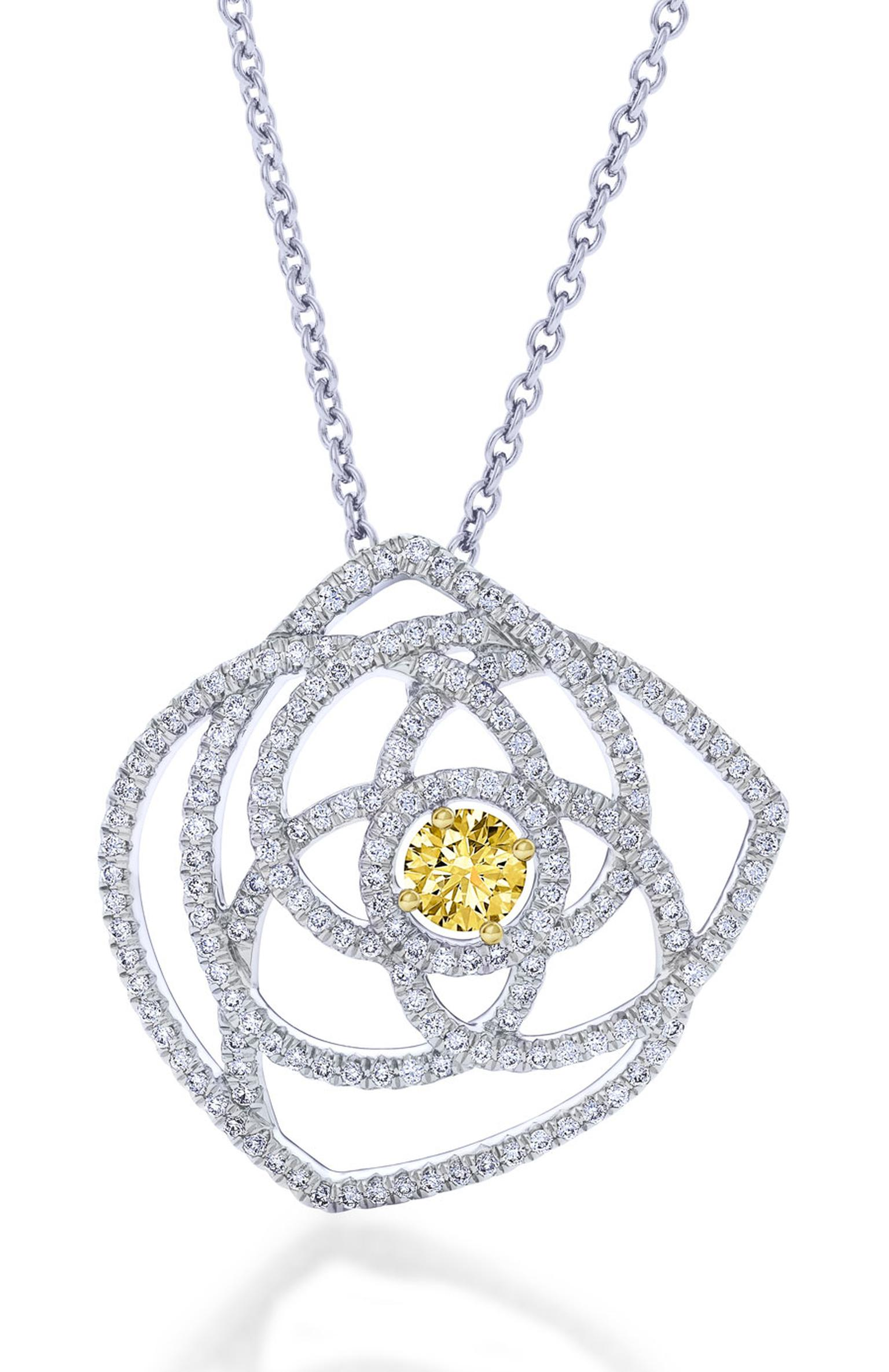 De-Beers-Large_Lotus_Pendant_with_centre_yellow_diamond.jpg