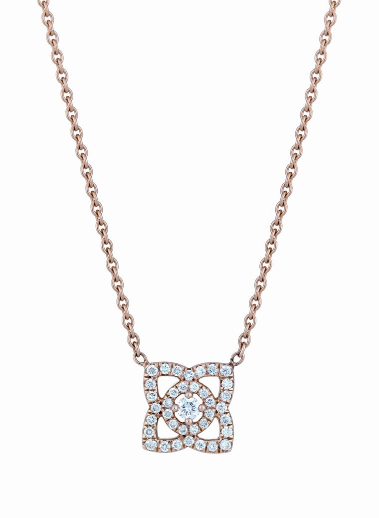 De-Beers-Enchanted_Lotus_Pink_Gold_Pendant