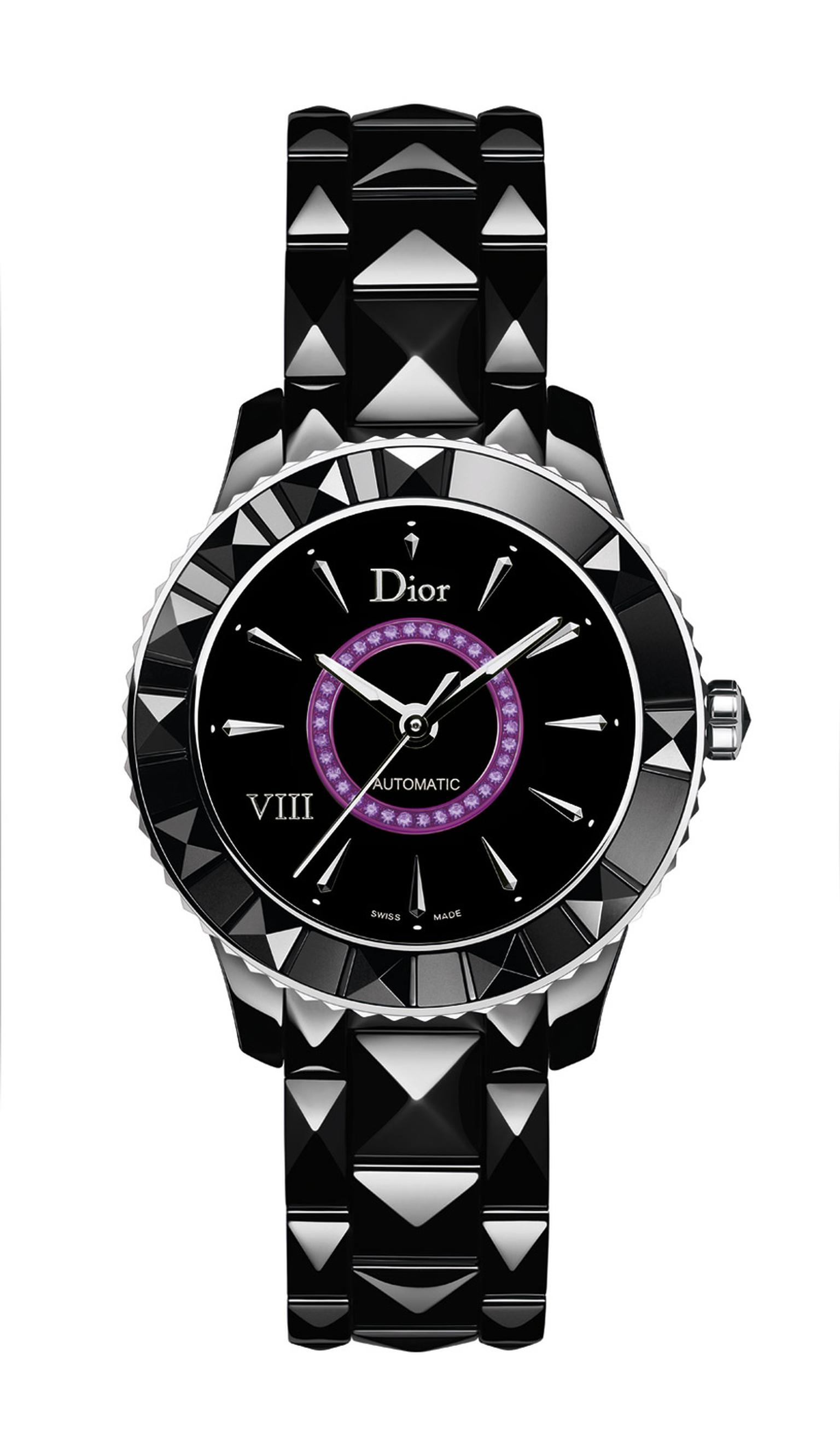 DIOR-VIII-BLACK-AUTO-COLOURED-CIRCLE-DIAL-AMETHYST-38mm.jpg