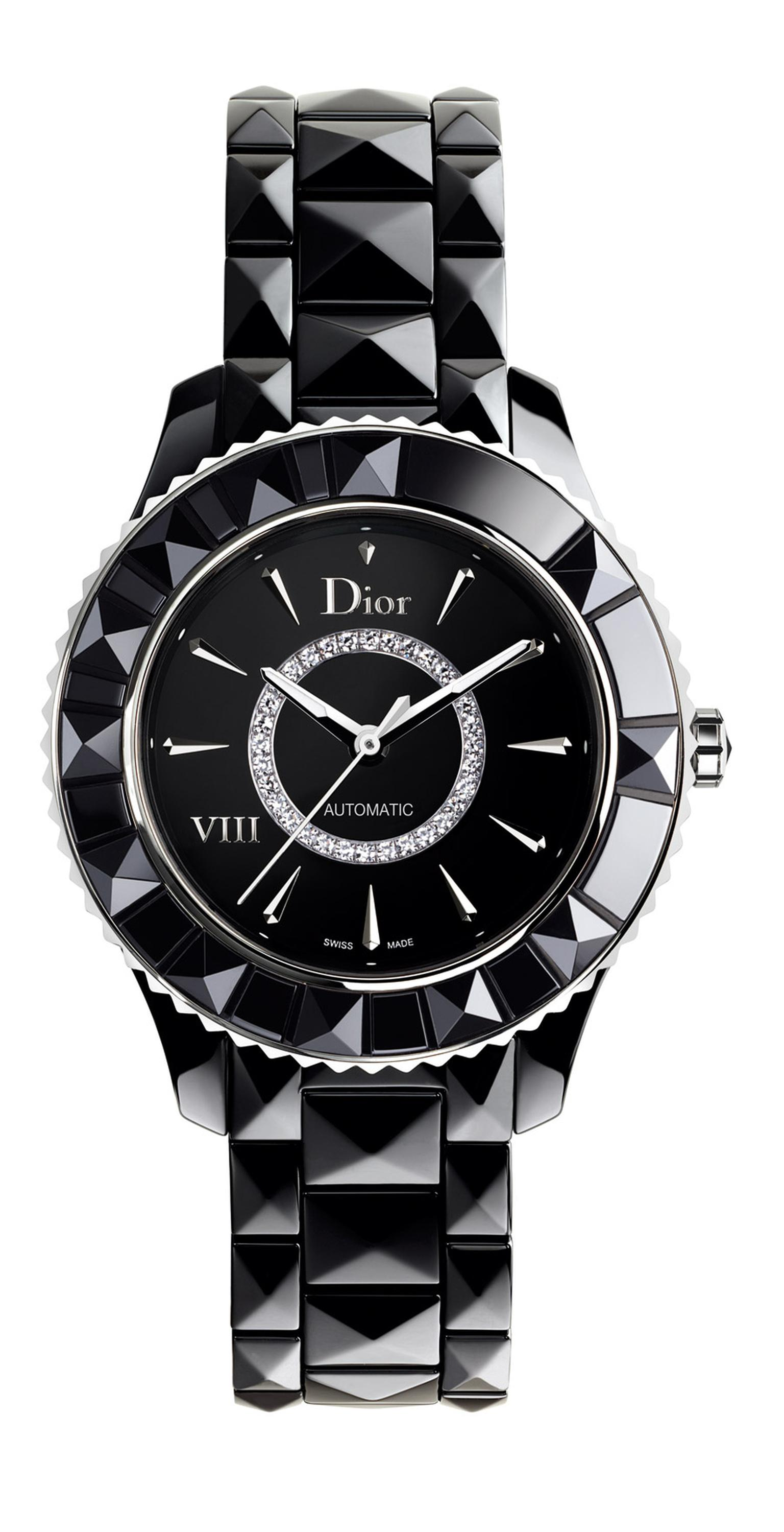 DIOR-VIII-BLACK-AUTO-DIAMOND-SET-DIAL-33mm.jpg