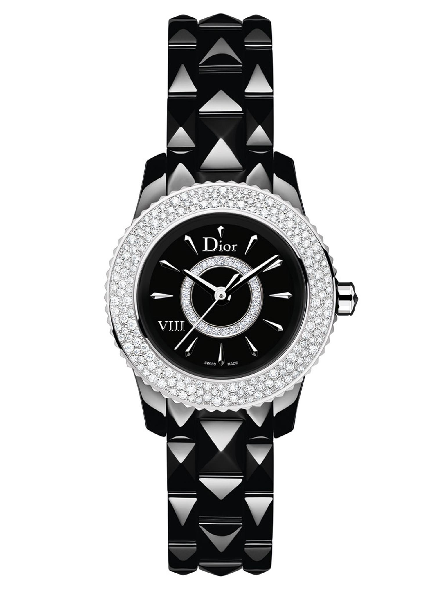 DIOR-VIII-BLACK-QUARTZ-DIAMOND-SNOW-SET-BEZEL-28mm.jpg