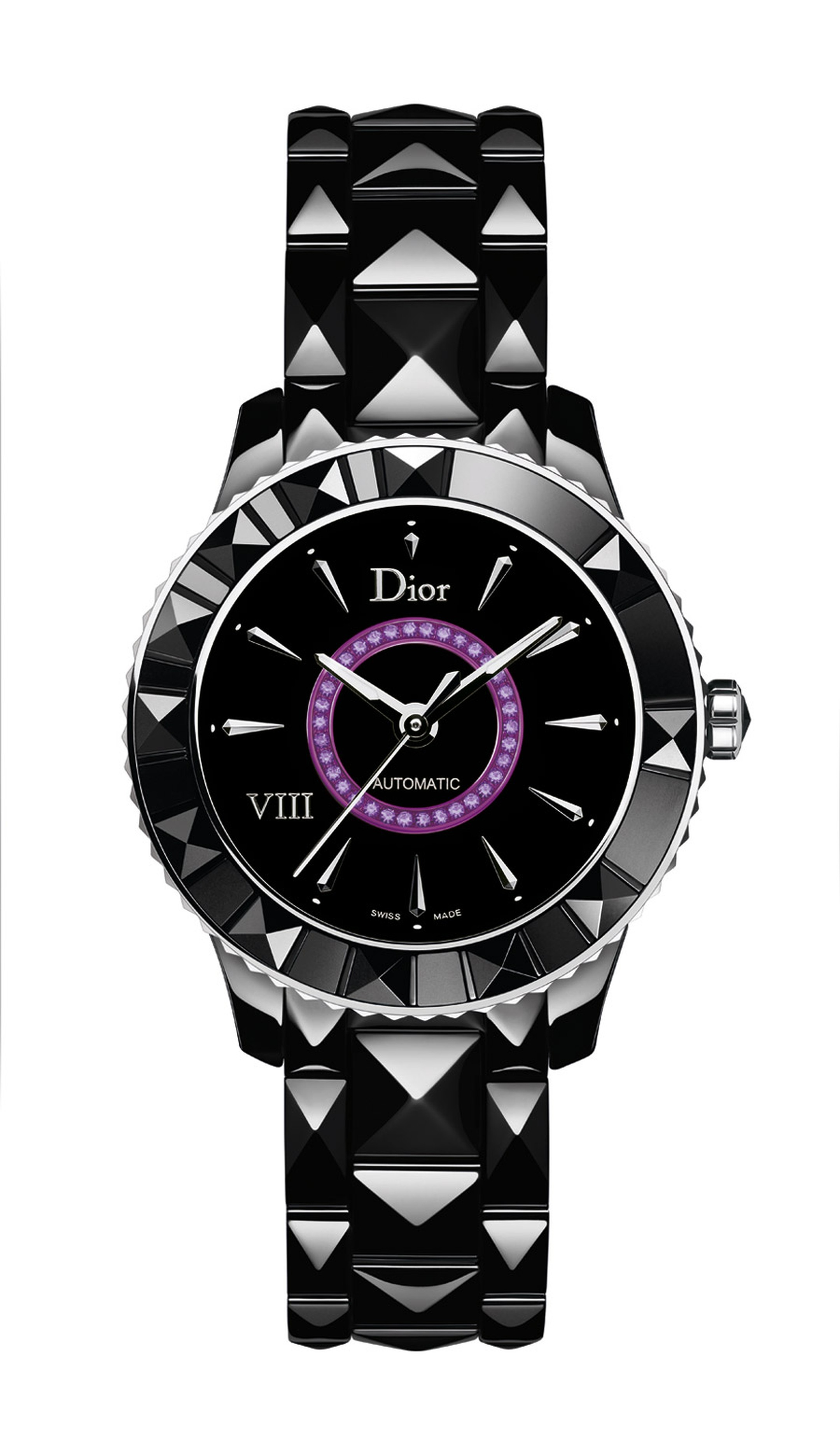 DIOR-VIII-BLACK-AUTO-COLOURED-CIRCLE-DIAL-AMETHYST-38mm