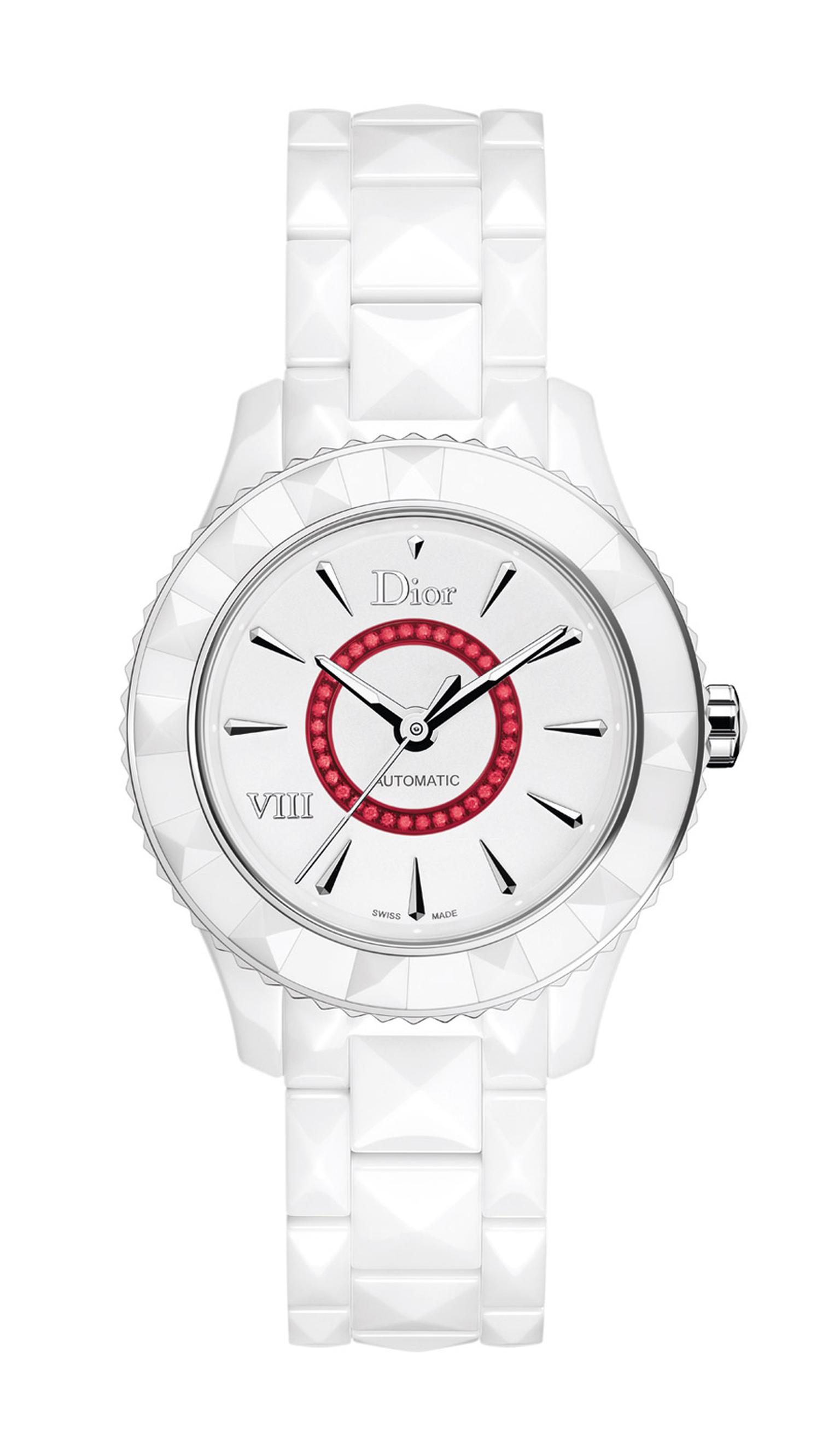 DIOR-VIII-WHITE-AUTO-COLOURED-CIRCLE-DIAL-RUBY-38mm