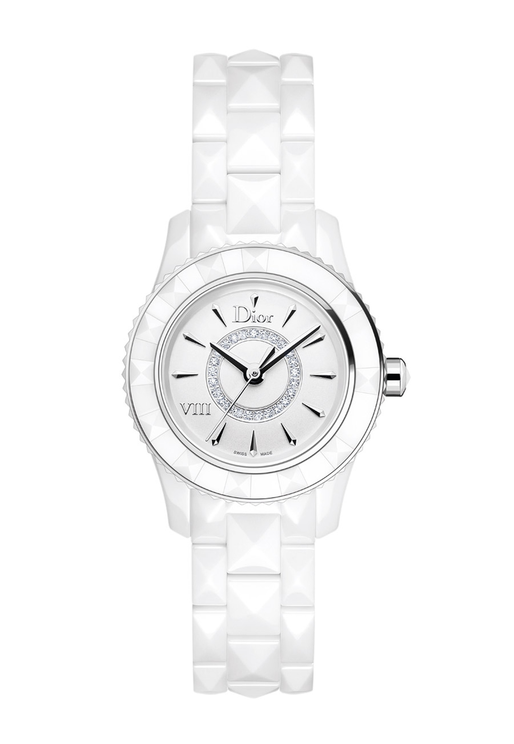 DIOR-VIII-WHITE-QUARTZ-DIAMOND-SET-DIAL-28mm