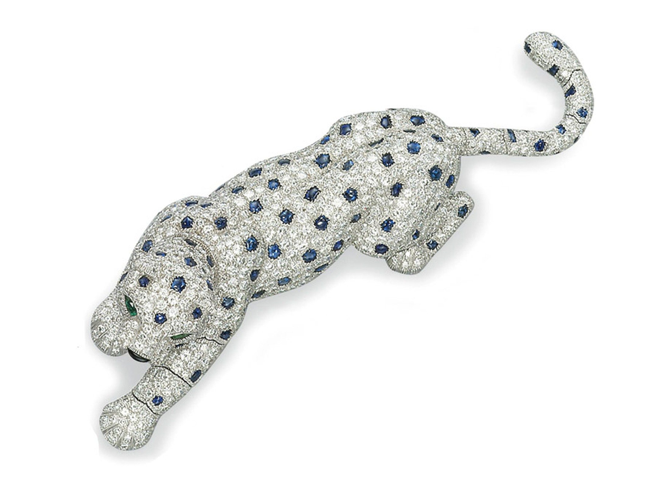 Christies-Lot-361-SAPPHIRE-DIAMOND-EMERALD-AND-ENAMEL-PANTHER-BROOCH-BY-CARTIER.jpg