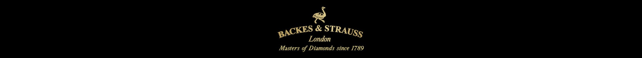Backes & Strauss - Top Banner Oct2013