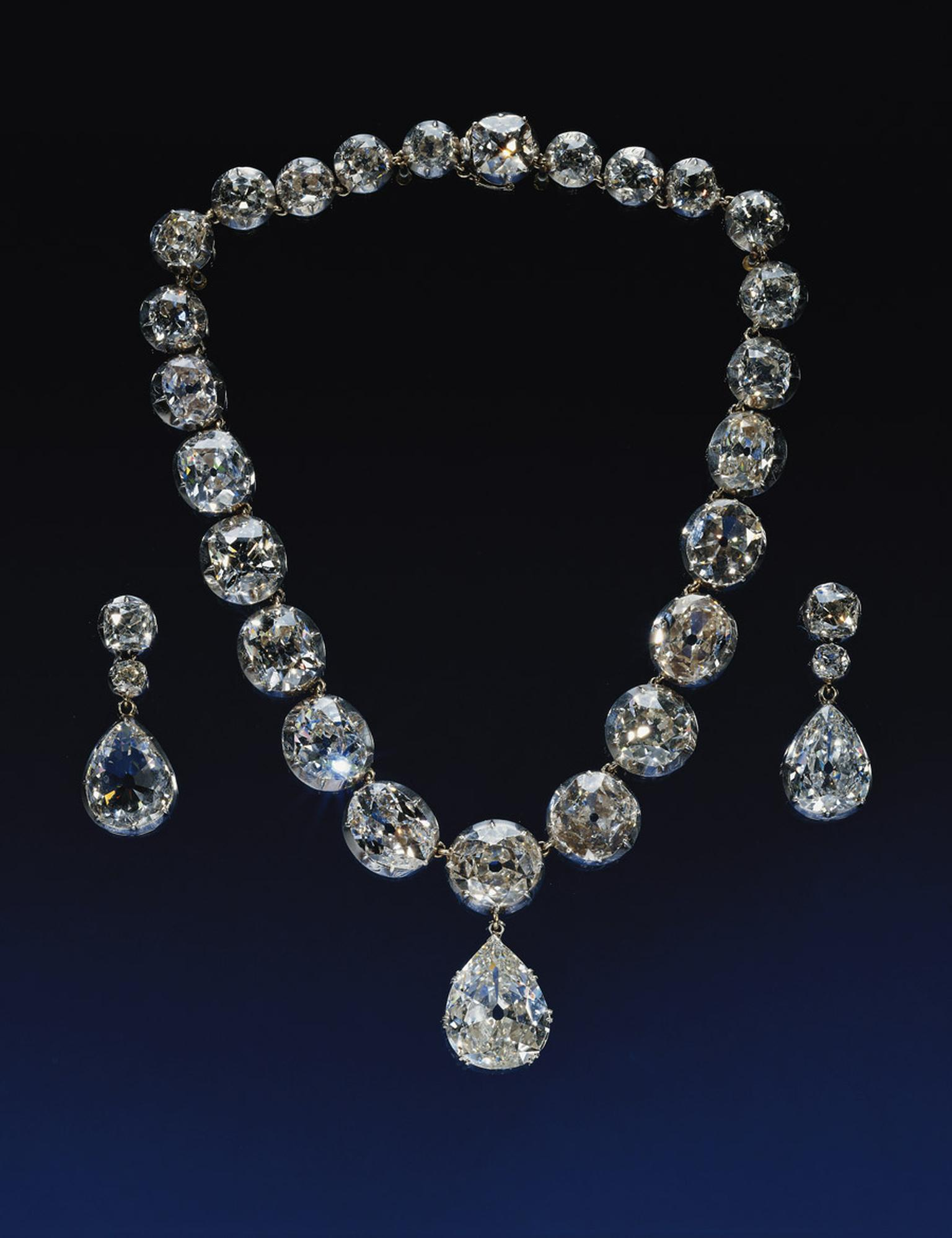 Diamond-Jubilee-Coronation-Necklace