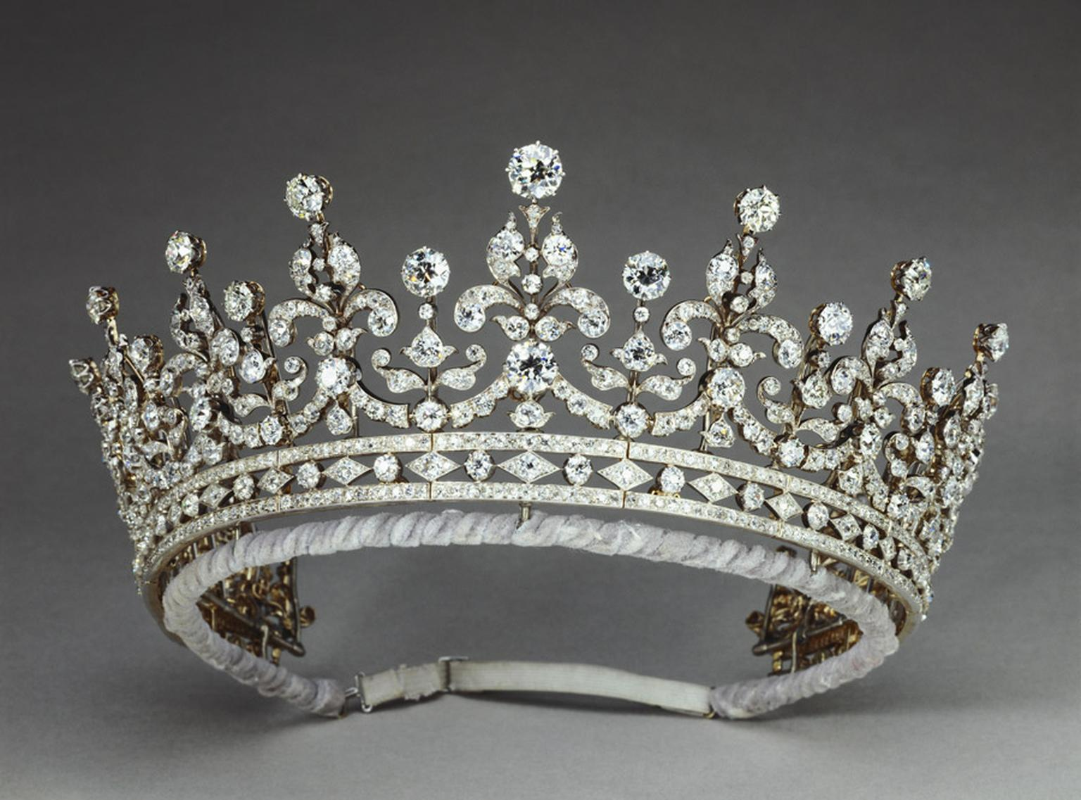 Diamond-Jubilee-Great-Britain-Tiara
