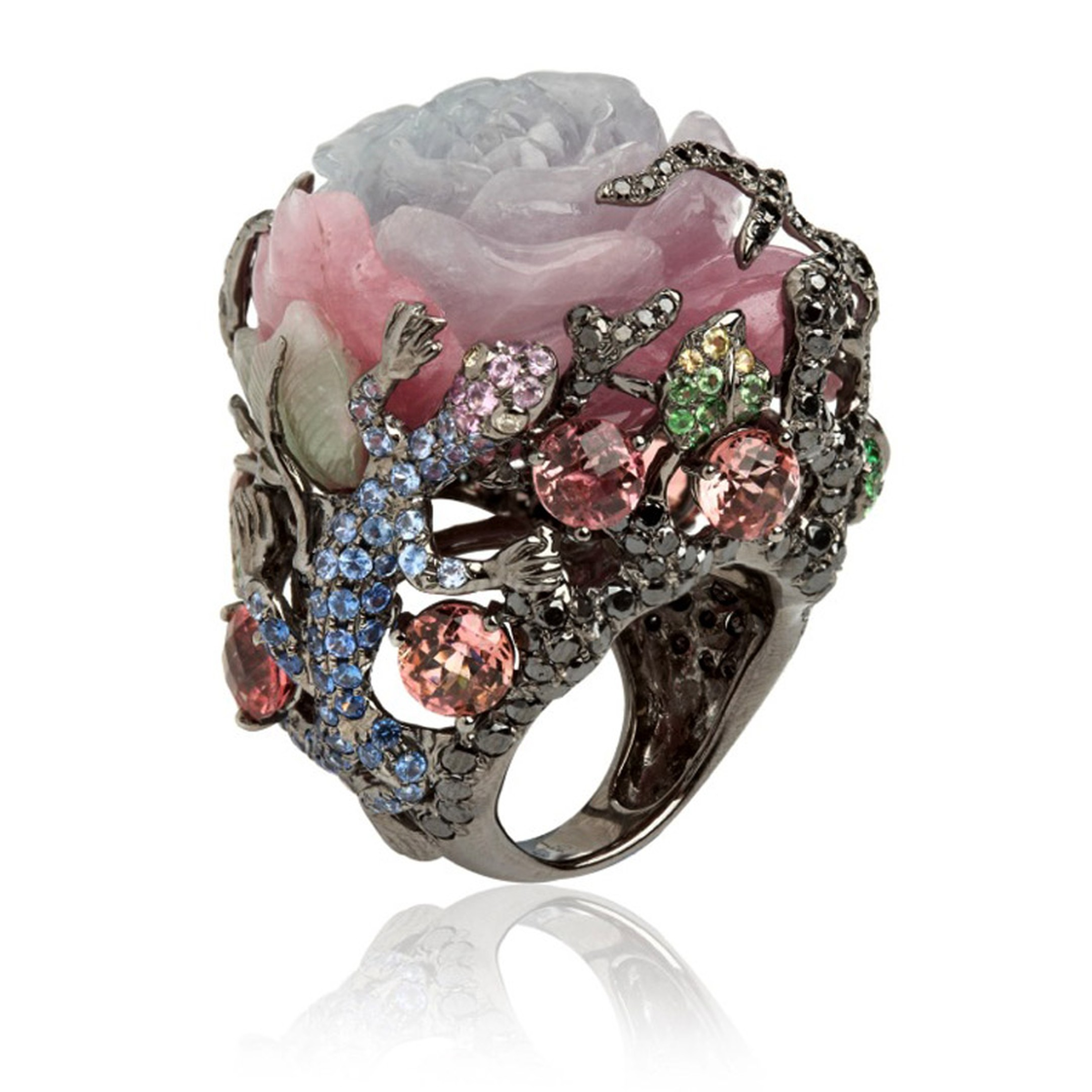 Wendy-Yue-Fantasie-18ct-white-gold,--diamond,sapphire,garnet,jade-and-tourmaline-Dusty-Rose-ring-By-Wendy-Yue--for-Annoushka.jpg