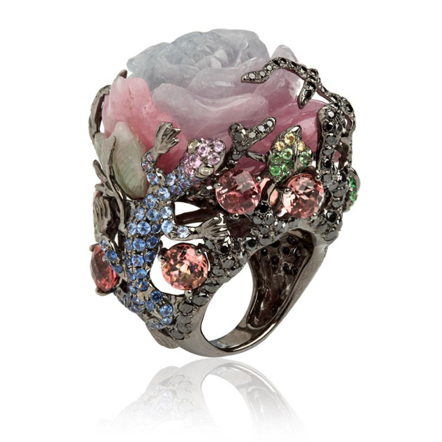 Wendy-Yue-Fantasie-18ct-white-gold--diamondsapphiregarnetjade-and-tourmaline-Dusty-Rose-ring-By-Wendy-Yue--for-Annoushka.jpg