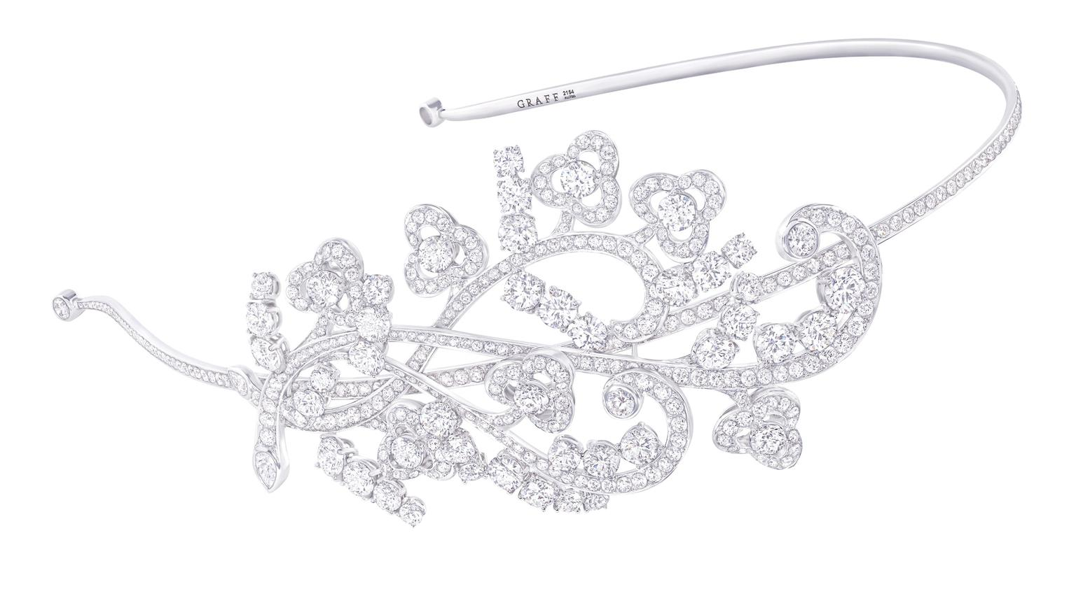 Graff Diamond Floral Alice Band_20131011_Zoom