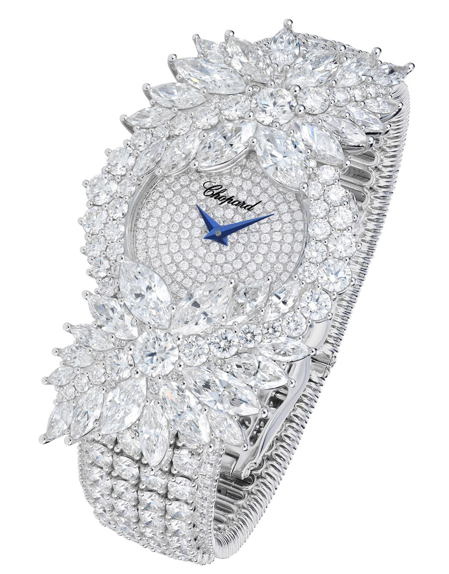 Choaprd-Cannes-Diamond-Haute-Joaillerie-Watch.jpg