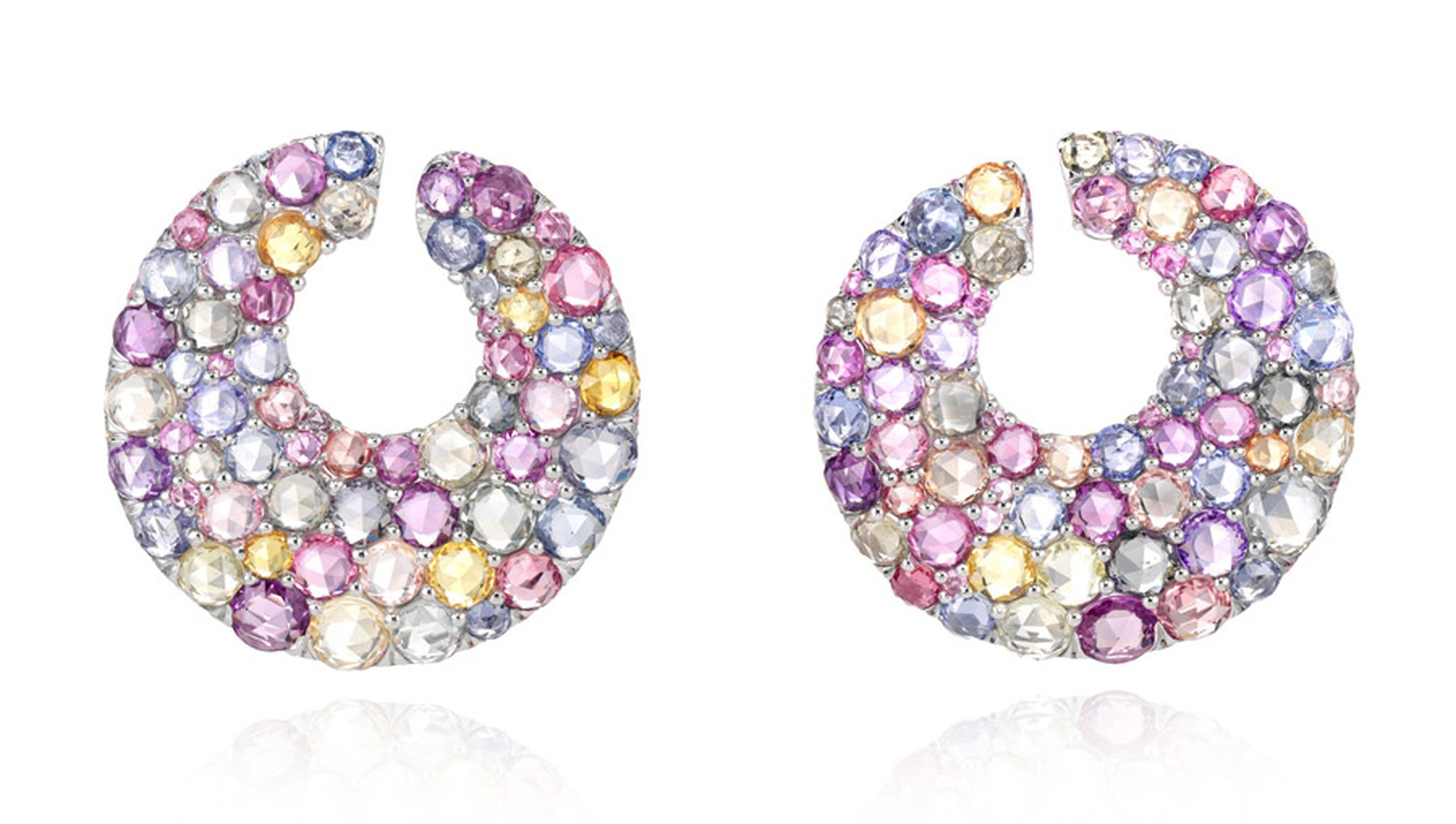Chopard-Cannes-Multicoloured-Sapphire-Earrings.jpg