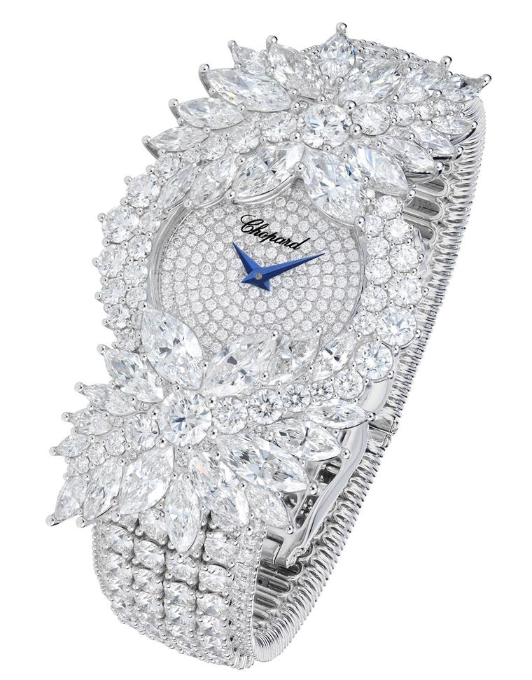 Choaprd-Cannes-Diamond-Haute-Joaillerie-Watch