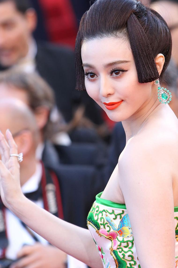 Fan_Bingbing_in_Chopard