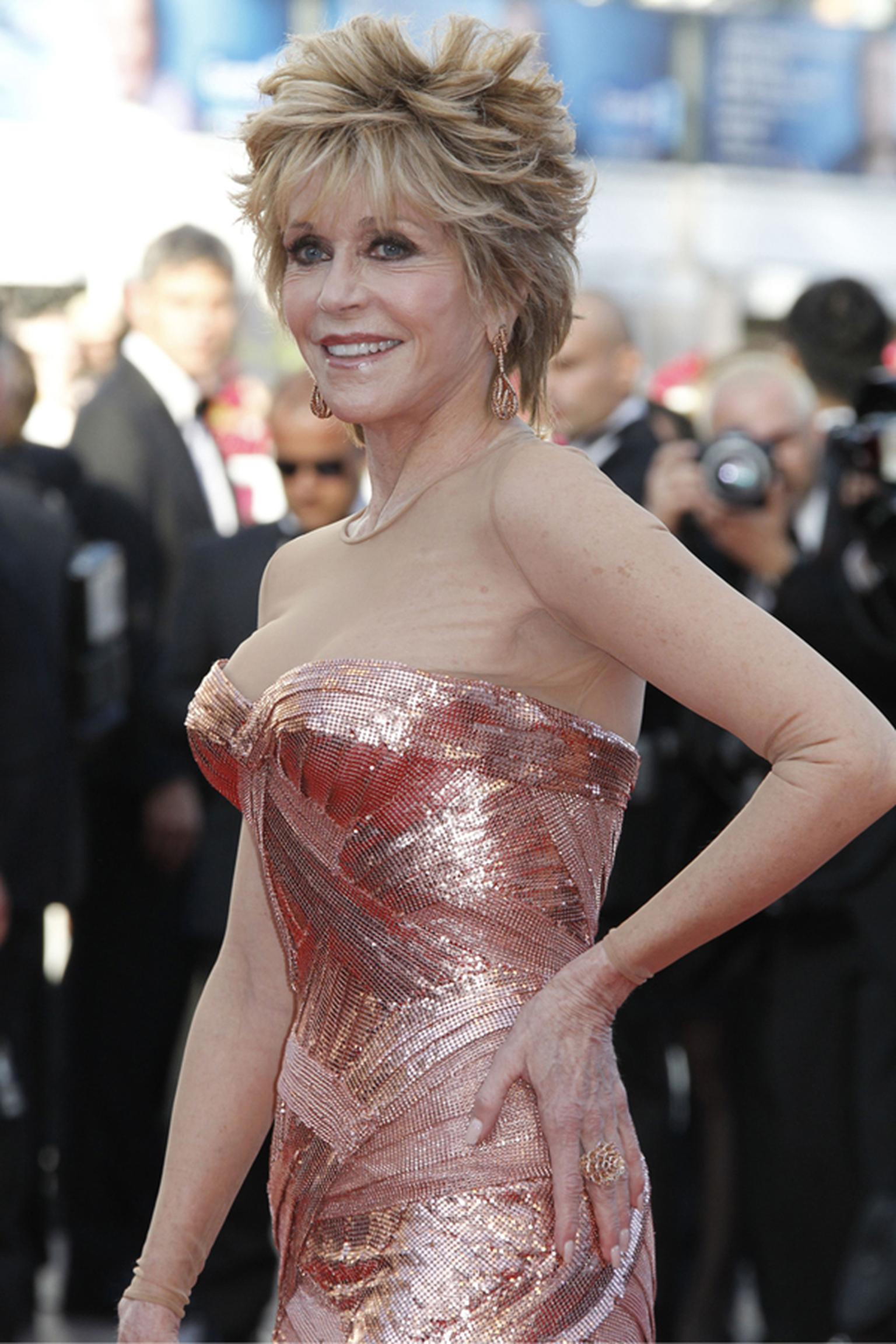 Jane_Fonda_in_Chopard