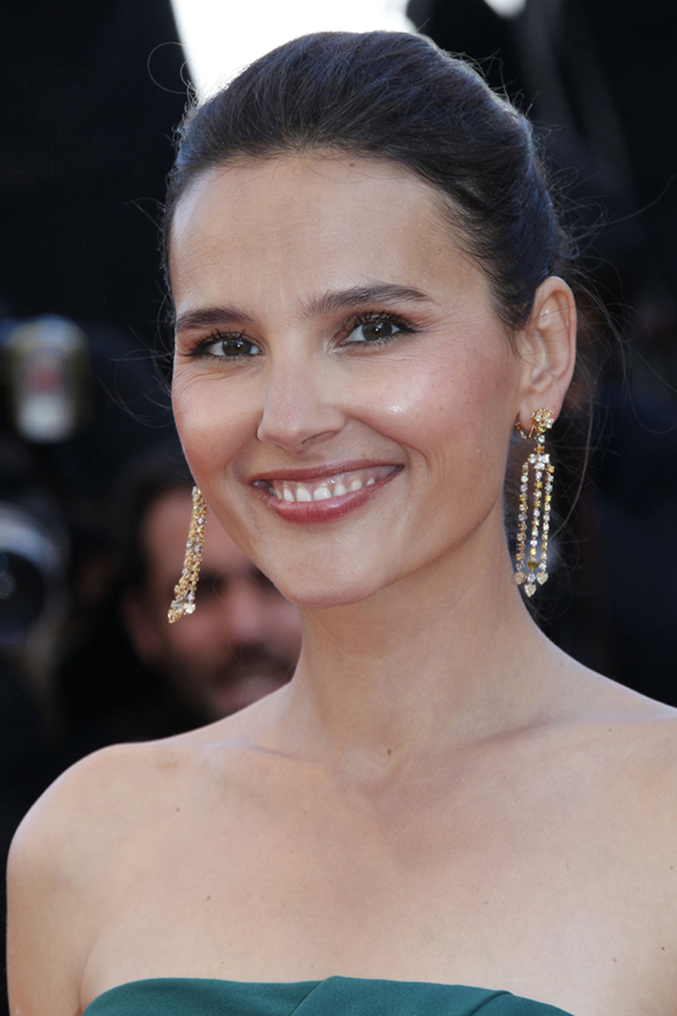 Virginie_Ledoyen_in_Chopard