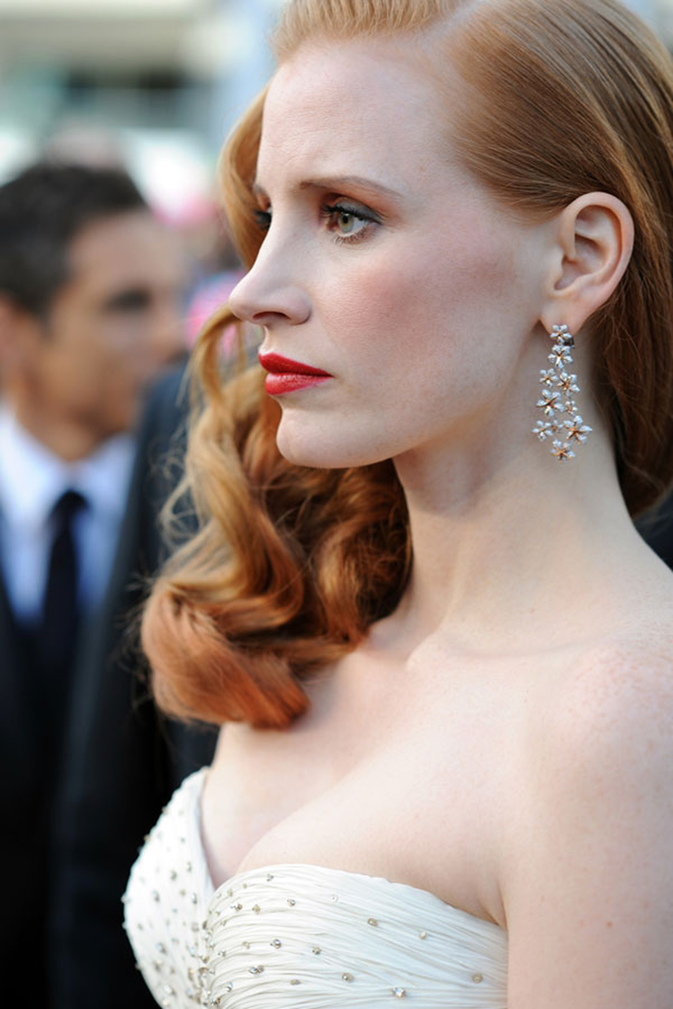 0518_Jessica_Chastain_in_Chopard_D