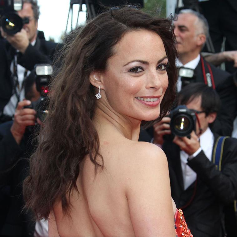 Berenice_Bejo_in_Chopard_01