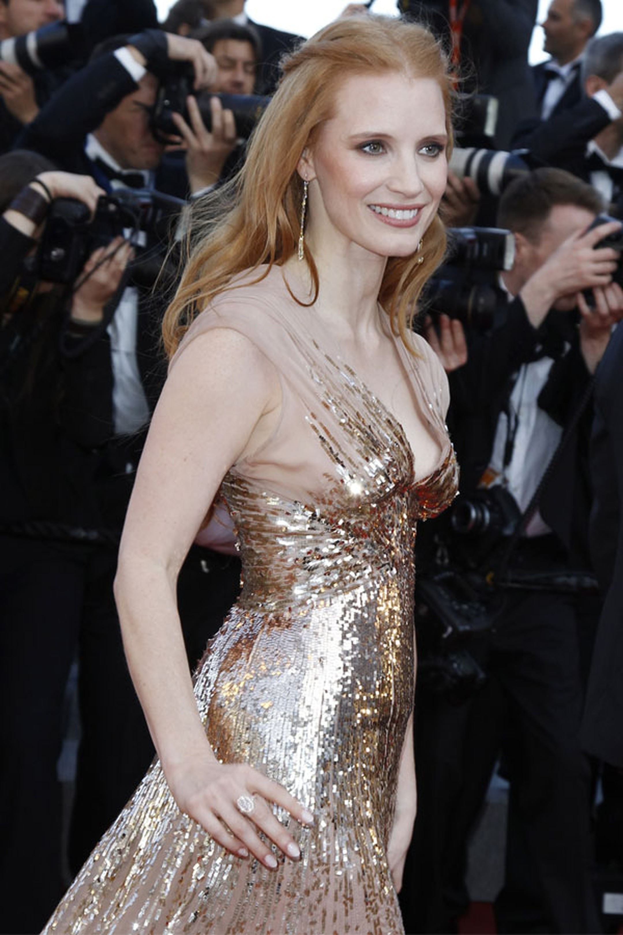 Jessica_Chastain_in_Chopard_04