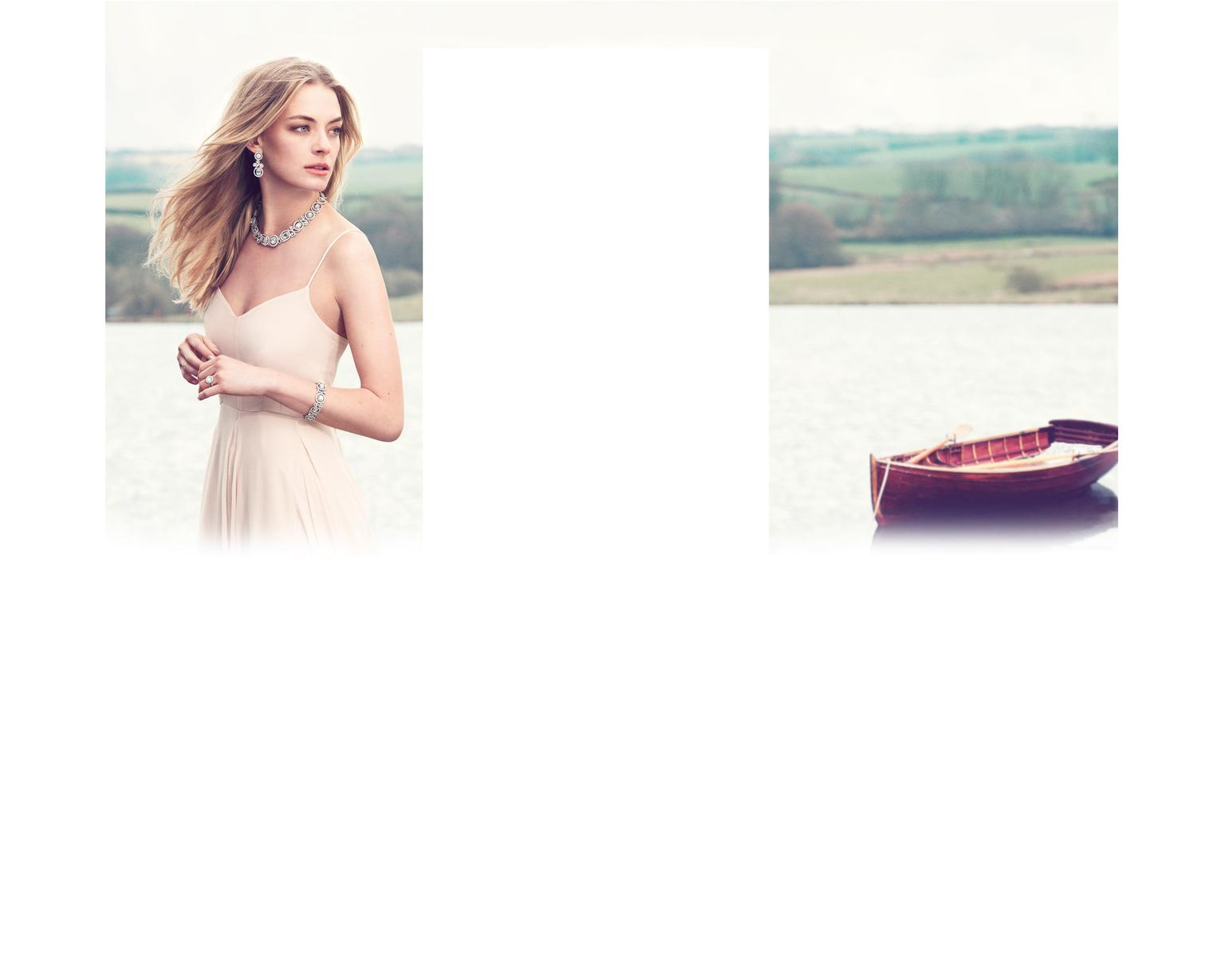 Boodles Oct2013 side Banner