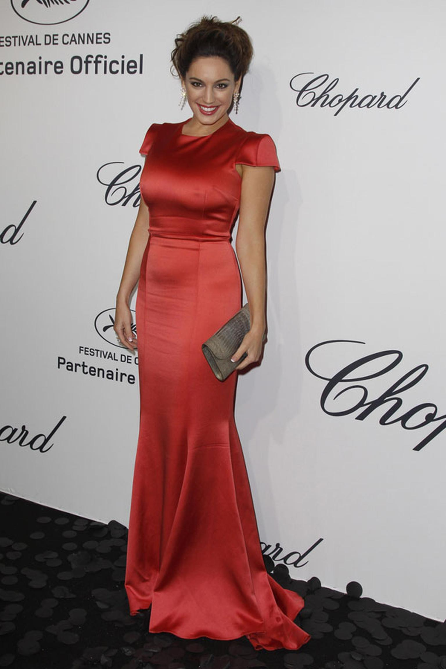 Kelly_Brooks_M-chopard