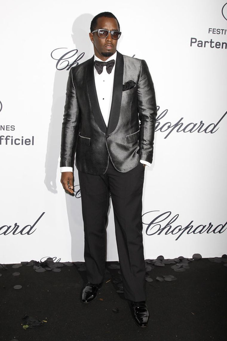 Sean_Combs_CHopard