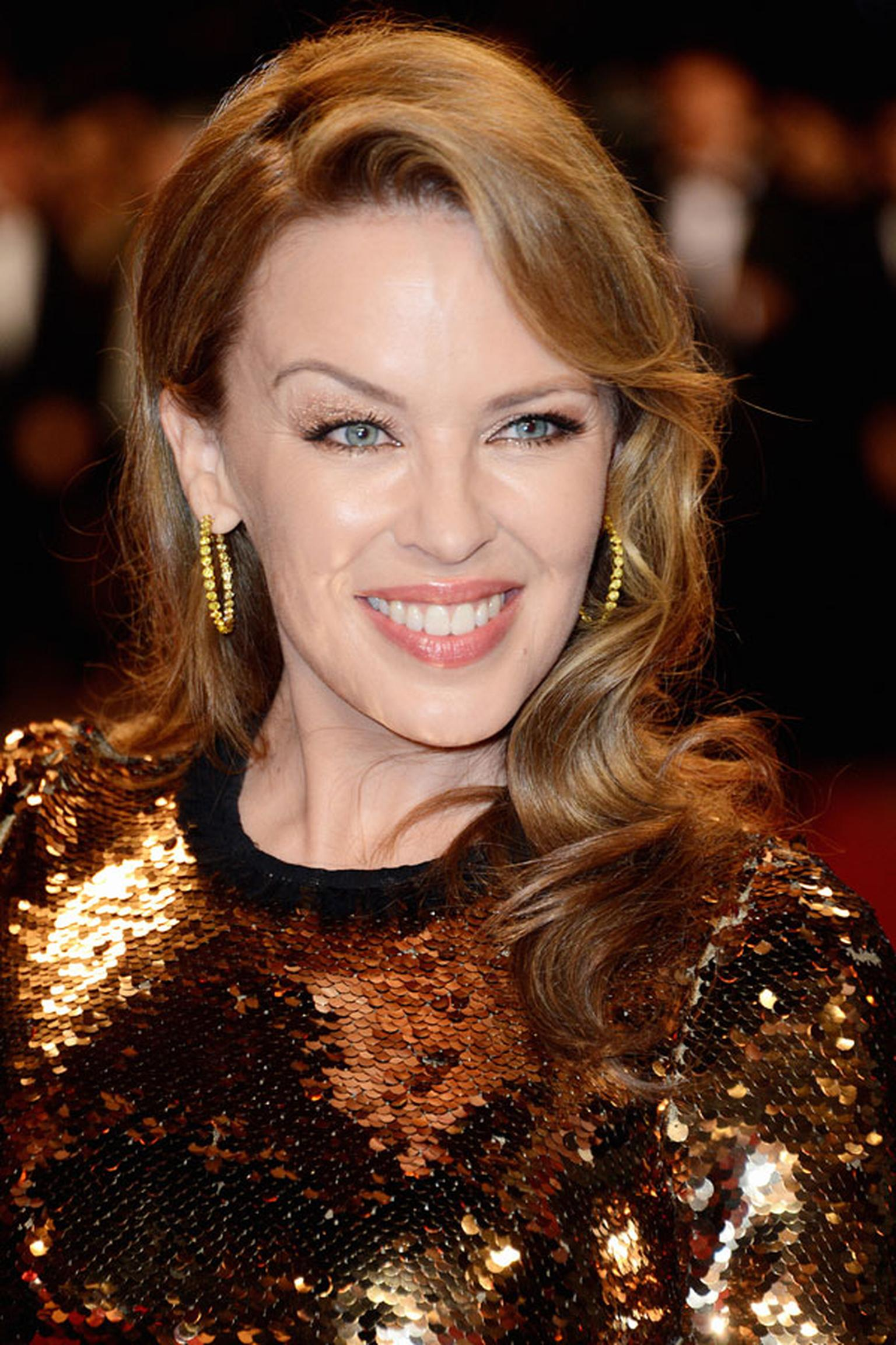 Kylie-Minogue_in_Chopard