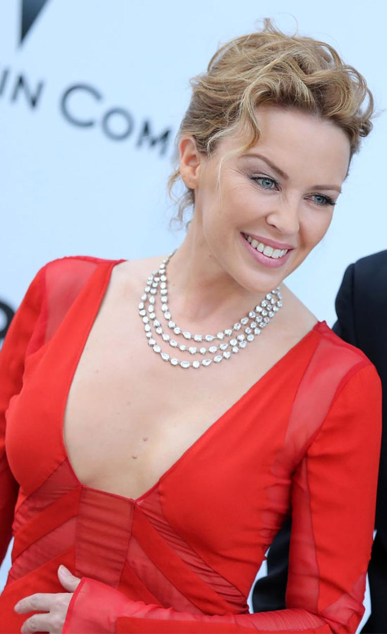 Kylie-Minogue_in_Chopard22_B