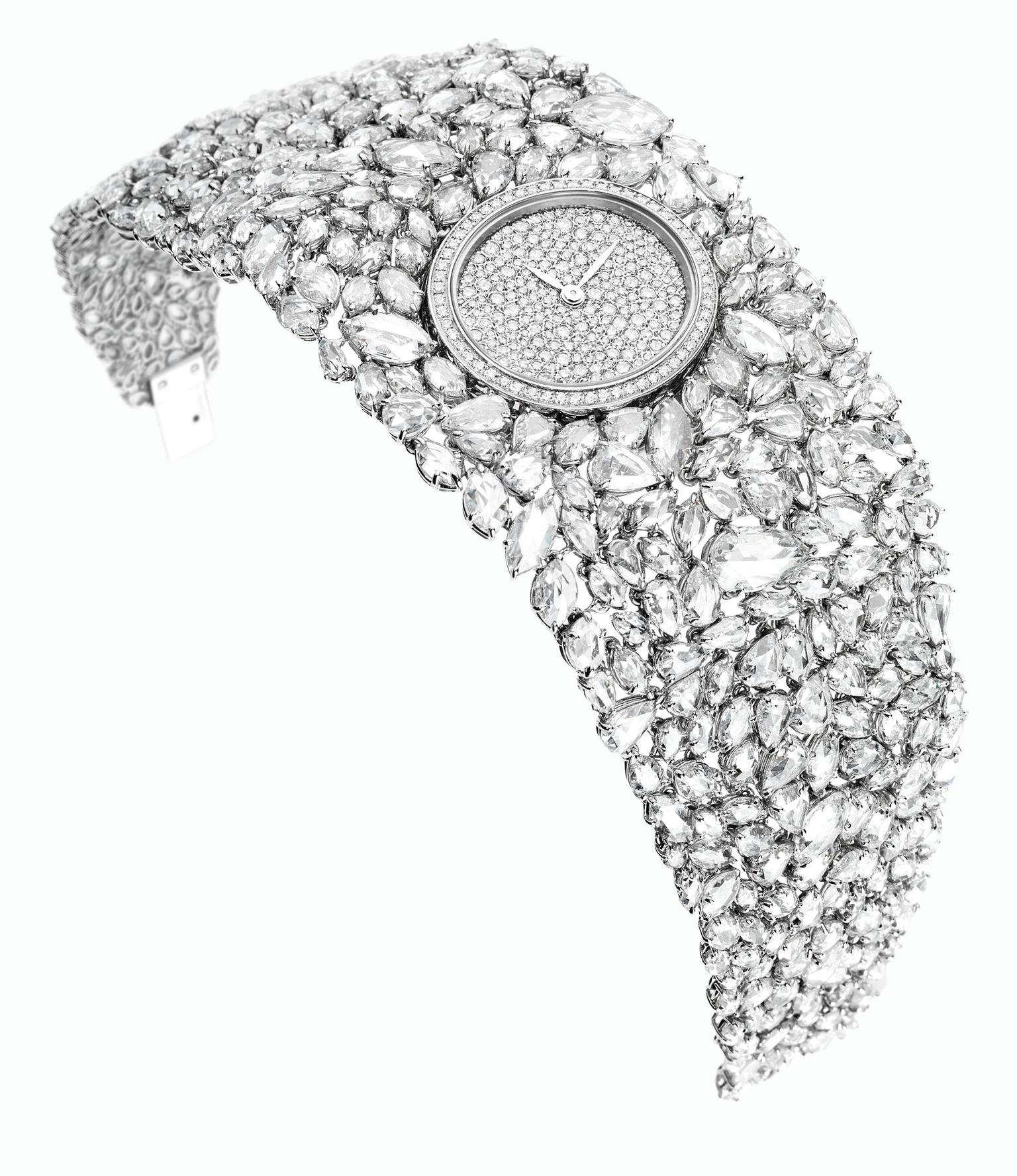 DeLaneau Grace Diamonds watch_20131025_Zoom