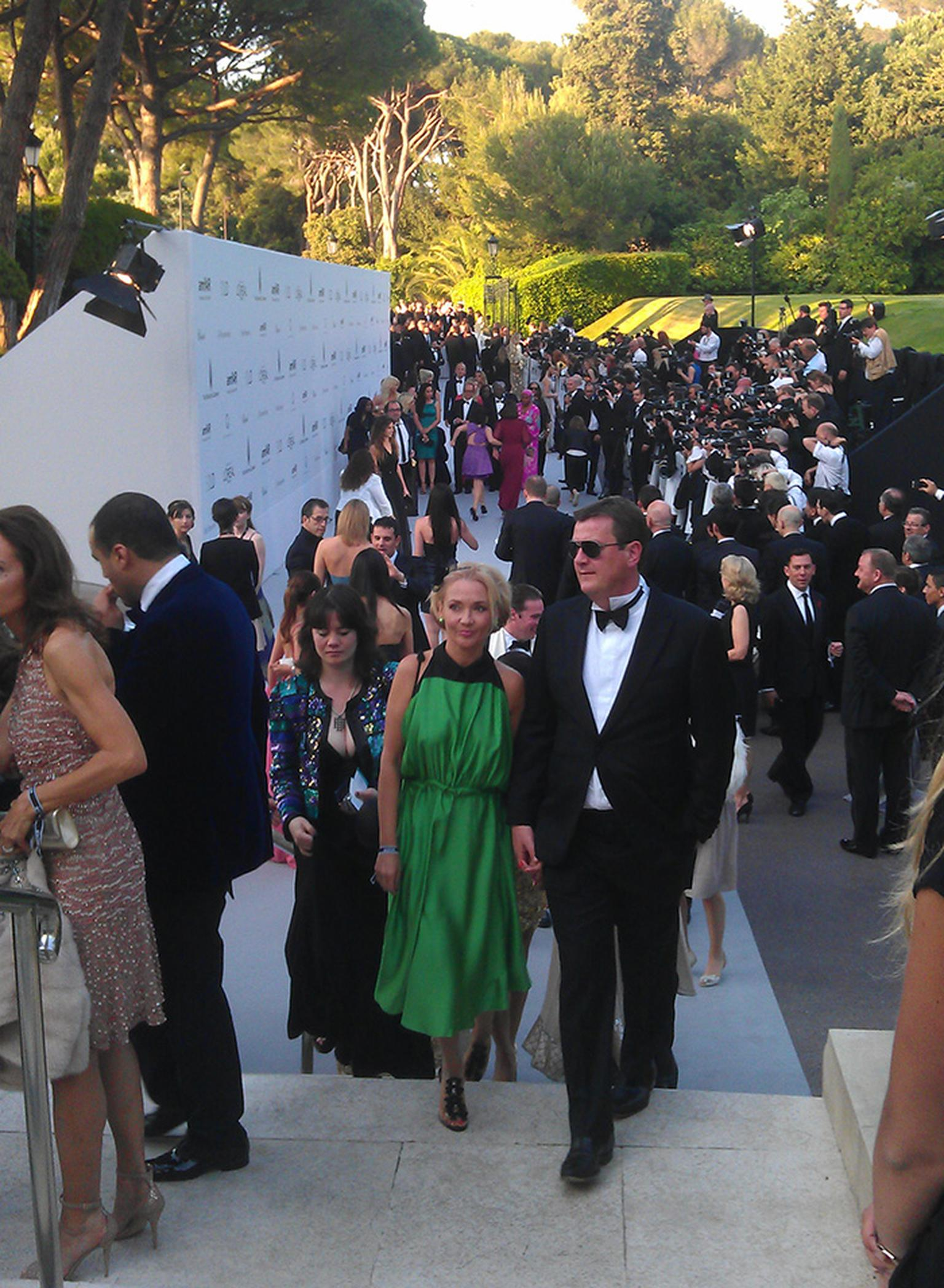 White-Carpet-at-AmfAR.jpg