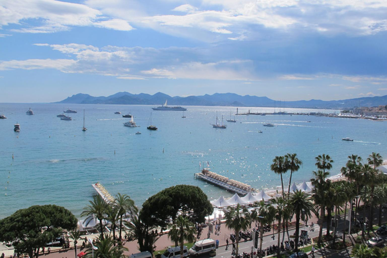 Glorious-cannes-from-Chopard-Lounge.jpg