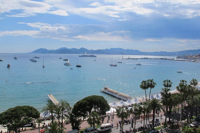 Glorious-cannes-from-Chopard-Lounge