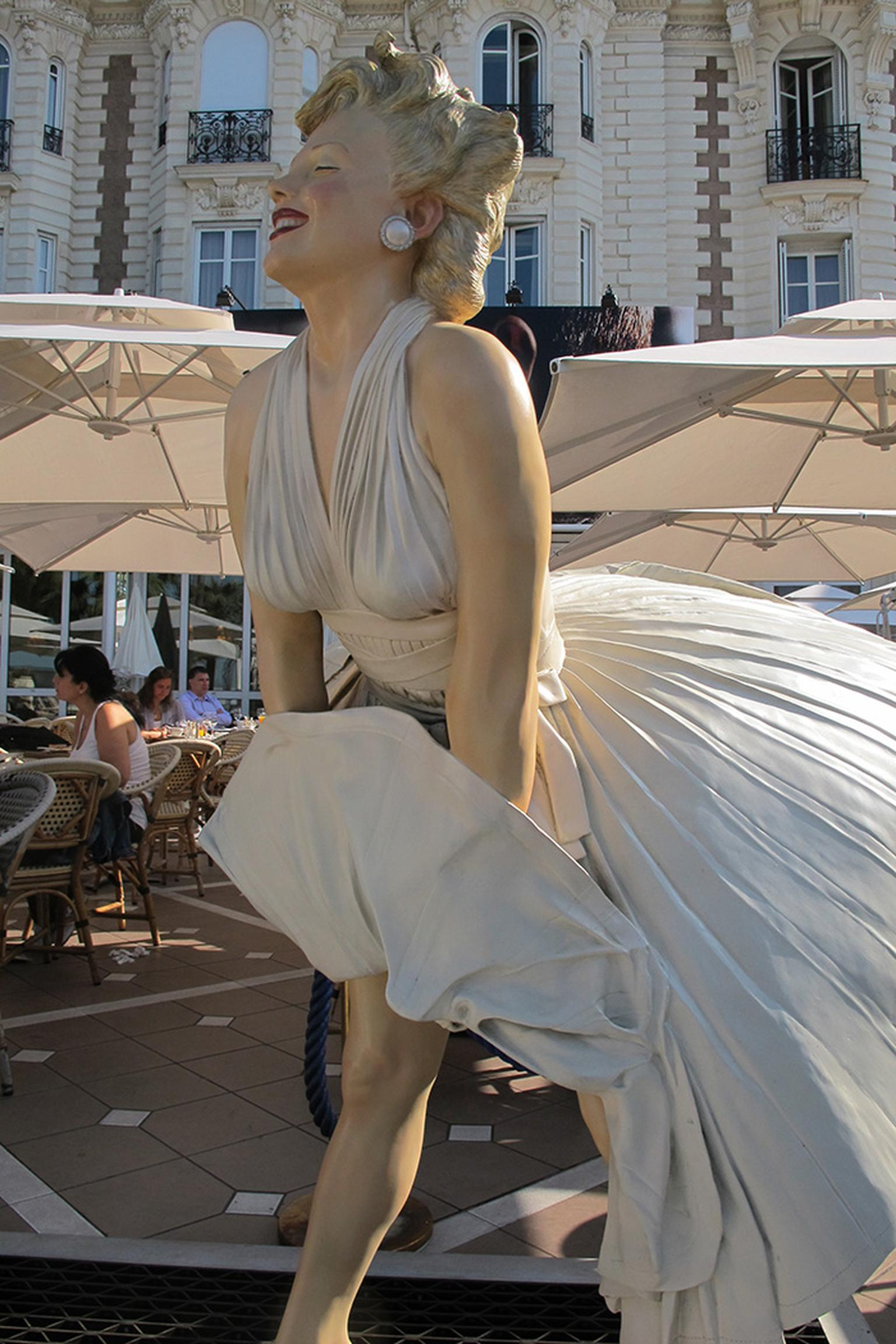 Marilyn-was-there-too.jpg