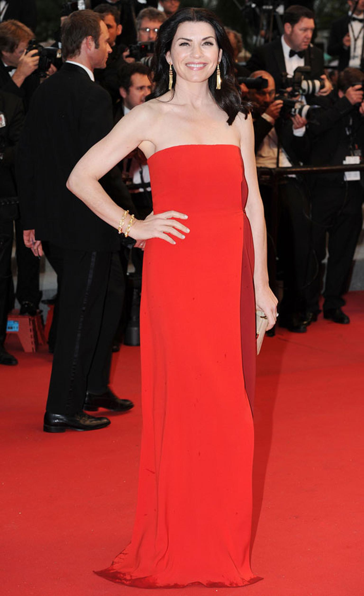 JULIANNA-MARGULIES_Boucheron.jpg