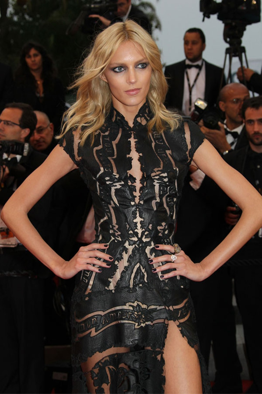 Anja_Rubik_in_Chopard