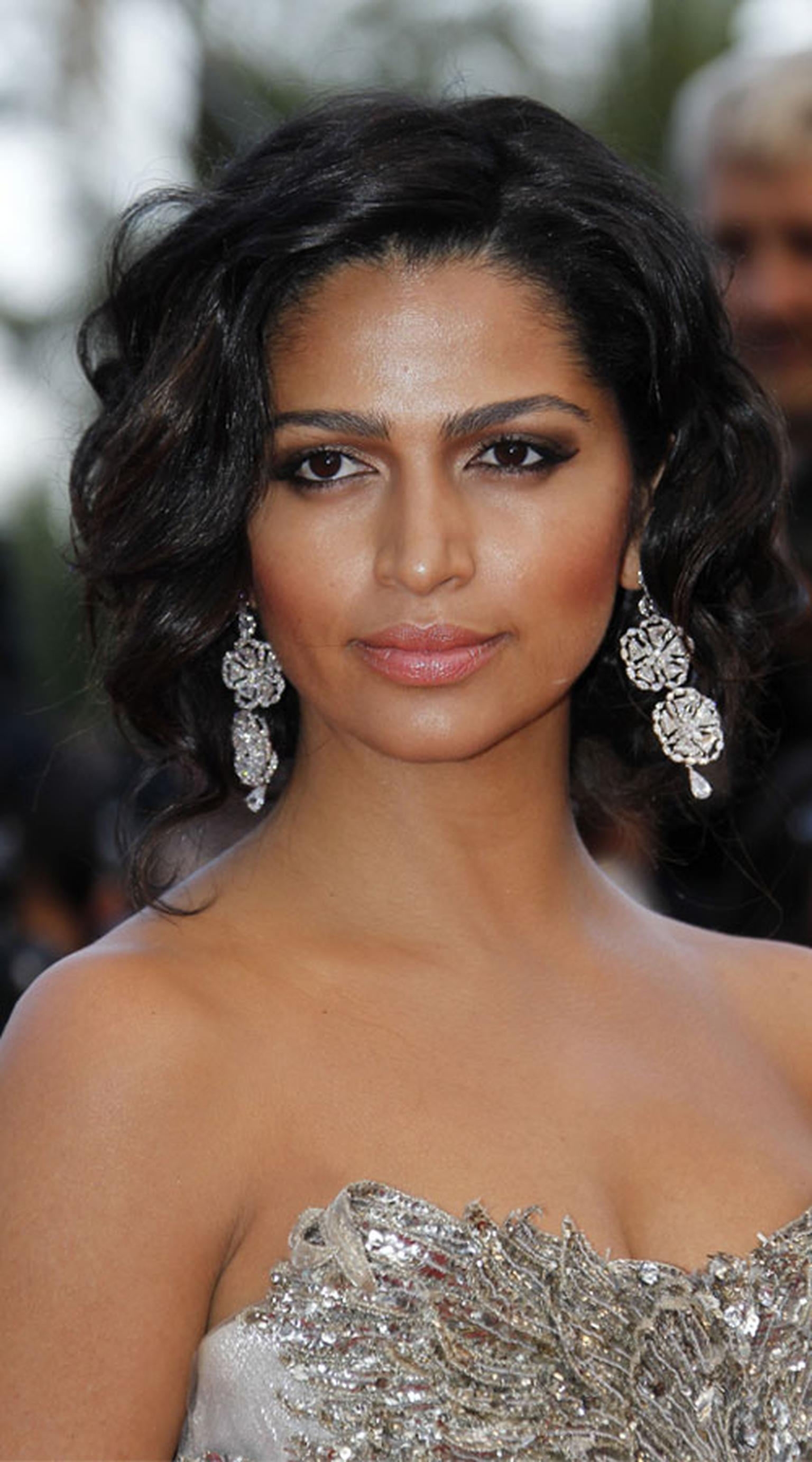Camila_Alves_in_Chopard